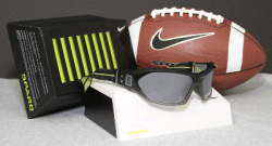 Nike Strobe Sports Training Goggles